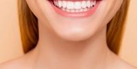 <b>Скидка до 82%.</b> Установка брекет-системы, диагностика, чистка эмалевой поверхности зубов иполировка всети многопрофильных клиник «А-медик»