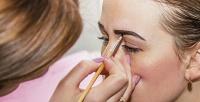 <b>Скидка до 83%.</b> Курс обучения ногтевому сервису, оформлению бровей, наращиванию или ламинированию иботоксу ресниц навыбор встудии красоты Beauty for You