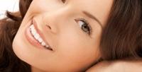<b>Скидка до 86%.</b> 1, 3или 5сеансов лазерной гиалуронопластики, устранения дефектов кожи либо RF-лифтинга зон в«Центре инновационно-эстетической косметологии»
