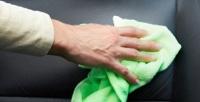 <b>Скидка до 85%.</b> Комплексная химчистка салона, полировка автомобиля либо нанесение покрытия «Жидкое стекло» вавтоцентре Detailing Star