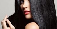 <b>Скидка до 77%.</b> Женская, мужская стрижка, окрашивание, уход заволосами, выпрямление, укладка волос, оформление бороды в«Салоне красоты наКоломенской»
