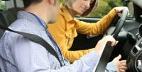 <b>Скидка до 30%.</b> Обучение вождению для получения прав категории А, А1илиВ вавтошколе «Форсаж»