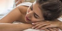 <b>Скидка до 53%.</b> До7сеансов антицеллюлитного, общего ручного массажа или массажа спины отстудии красоты «90–60–90»
