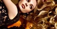 <b>Скидка до 75%.</b> Стрижка, укладка, ботокс, SPA-полировка, восстановление, ламинирование, экранирование, окрашивание, тонирование, лечение или запаивание волос встудии красоты «Квартал deLuxe»