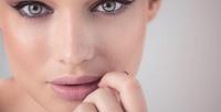 <b>Скидка до 85%.</b> Перманентный макияж губ, бровей или век втехнике навыбор, коррекция татуажа встудии красоты «Светлана»