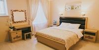 <b>Скидка до 35%.</b> Отдых спосещением SPA-комплекса или без, романтический отдых, встреча Нового 2021 года взагородном отеле «Диамант»
