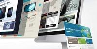 <b>Скидка до 98%.</b> Создание сайта-визитки, сайта-лендинга или интернет-магазина навыбор отRosthost.com
