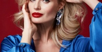 <b>Скидка до 68%.</b> Женская или мужская стрижка, окрашивание, укладка, экранирование, восстановление, ботокс, биозавивка, флисинг либо создание прикорневого объема волос впарикмахерской «Для всей семьи»