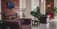 <b>Скидка до 35%.</b> Проживание спосещением SPA-комплекса икараоке либо без, романтический отдых взагородном отеле «Диамант»