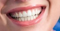 <b>Скидка до 68%.</b> Гигиена полости рта сультразвуковой чисткой посистеме AirFlow, лечение кариеса или восстановление зуба коронкой вклинике Master Dent