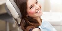 <b>Скидка до 73%.</b> Сертификат номиналом 3000 или 6000руб.намедицинские процедуры встоматологической клинике «32+»