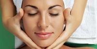 <b>Скидка до 70%.</b> Чистка, электропорация, алмазная микродермабразия, массаж иомолаживающие косметологические процедуры для лица навыбор всалоне красоты «Галерея имиджаKs &Sh»