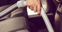 <b>Скидка до 91%.</b> Химчистка автомобиля, полировка кузова или нанесение защитного покрытия «Антидождь» вавтосервисе Mega Detailing