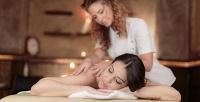 <b>Скидка до 87%.</b> Оздоровительный комплекс древнекитайских массажных практик для мужчин или женщин навыбор вSPA-салоне VIP Healthy