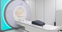 <b>Скидка до 40%.</b> МРТ головного мозга, позвоночника, суставов, брюшной полости, забрюшинного пространства или органов малого таза вмедицинском центре «Единый медицинский центр»