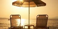 <b>Скидка до 50%.</b> Отдых вКрыму вномере категории стандарт впляж-отеле «Оленевка Village» оттурагентства «Города иреки»