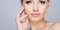 <b>Скидка до 75%.</b> Сеансы ультразвуковой или комбинированной чистки, RF-лифтинга, пилинга, нанесения альгинатной маски либо безынъекционной карбокситерапии лица всалоне «Милена»