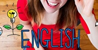 <b>Скидка до 81%.</b> Онлайн-занятия английским языком поSkype иZoom отцентра «Юный Артист»