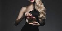 <b>Скидка до 68%.</b> Мужская или женская стрижка, окрашивание, мелирование иукладка волос встудии красоты Magic Lab