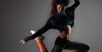 <b>Скидка до 68%.</b> 4, 8или 12занятий боди-балетом, стретчингом, пилатесом, классическим танцем вбалетной студии Art Body Ballet