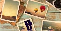 <b>Скидка до 55%.</b> Печать фотографий, визиток, листовок иизготовление печатей