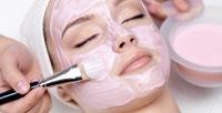 <b>Скидка до 55%.</b> Комбинированная или ультразвуковая чистка лица, карбоновый или миндальный пилинг, RF-лифтинг вкабинете красоты «Бэйба»