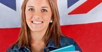 <b>Скидка до 50%.</b> Интенсивный курс английского или испанского языка отпреподавателя Дарьи Хард