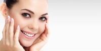 <b>Скидка до 53%.</b> Инъекции ботокса, увеличение губ, филлеры вносогубные складки, «лисьи глазки» вцентре традиционной инетрадиционной медицины «Рин-Мед»