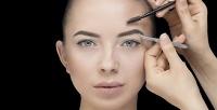 Профессиональные курсы обучения «Мастер-бровист», «Основы макияжа» или «Ламинирование, окрашивание, ботокс ресниц» встудии профессиональной подготовки мастеров «Красота-М» (2960руб. вместо 8000руб.)