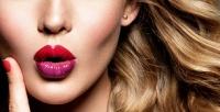 <b>Скидка до 76%.</b> Перманентный макияж бровей, век или губ вцентре косметологии «Лиса»