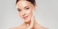 <b>Скидка до 85%.</b> УЗ-чистка, карбоновый пилинг, мезотерапия иSMAS-лифтинг в«Кабинете красоты Екатерины Кривцовой»