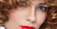 <b>Скидка до 70%.</b> Стрижка, укладка, полировка иокрашивание волос отмастера Марии Чернышовой