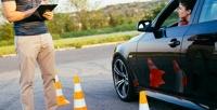 <b>Скидка до 30%.</b> Обучение вождению транспортных средств различных категорий вавтошколе «УКК»