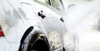 <b>Скидка до 50%.</b> Комплексная или техническая мойка автомобиля отавтомойки «МойАвто»
