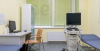 Флебологическое обследование вмедицинском центре «Гевди» (990руб. вместо 2200руб.)
