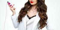 <b>Скидка до 76%.</b> Перманентный макияж бровей, губ или век встудии красоты Salon R_U
