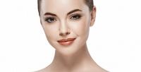 <b>Скидка до 60%.</b> Фотоомоложение лица, шеи изоны декольте, RF-лифтинг, микротоковая терапия или карбоновый пилинг отстудии эпиляции икосметологии Dalar