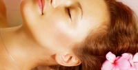 <b>Скидка до 72%.</b> Пилинг потипу кожи, чистка, карбокситерапия, экспресс-уход, гипсовый модулятор смассажем лица или без встудии «Пространство красоты»