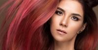 <b>Скидка до 67%.</b> Мужская или женская стрижка, укладка иокрашивание волос всалоне красоты «СабЭль»