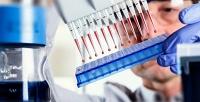 <b>Скидка до 50%.</b> Сертификат номиналом на1000, 2000 или 3000руб.навсе виды медицинских анализов вмедицинской клинике Treelife
