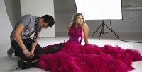 <b>Скидка до 94%.</b> Романтическая, классическая, тематическая, семейная или VIP-фотосессия отфотостудии Pinkfotto