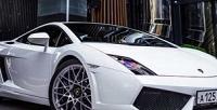<b>Скидка до 30%.</b> Аренда спорткара Lamborghini Gallardo, атакже премиальных автомобилей Bentley Continental II, Rolls-Royce Ghost Long иRolls-Royce Phantom откомпании Alliance Rental