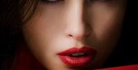 <b>Скидка до 50%.</b> Безыгольное увеличение губ, микроблейдинг бровей всалоне красоты Queen