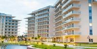 <b>Скидка до 50%.</b> Отдых напобережье Черного моря спитанием, развлекательной программой вгостинице «Сочи Парк Отель»