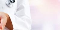Прием врача-маммолога сосмотром, пальпацией иУЗИ молочных желез вмедицинском центре «Леоклиник» (924руб. вместо 7700руб.)