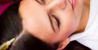 <b>Скидка до 82%.</b> Консультация трихолога сдиагностикой волос икожи головы, составлением индивидуальной схемы терапии илечением либо без вмедицинском центре «Кубань плаза»