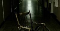 <b>Скидка до 60%.</b> Участие вквесте «Психбольница2.0» вбудние ивыходные дни отквест-комнаты Lost
