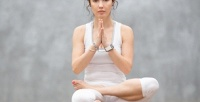 <b>Скидка до 65%.</b> До30занятий йогой поавторской программе A-Yoga в«Центре йоги»