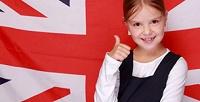 Обучение английскому, немецкому или французскому языку вфедеральной сети образовательных центров «Юниум». <b>Скидка50%</b>