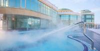 <b>Скидка до 50%.</b> Посещение SPA-центра вгостиничном комплексе Ramada Yekaterinburg Hotel &SPA